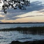 Urlaub mit Hund am Plauer See in der Mecklenburger Seenplatte