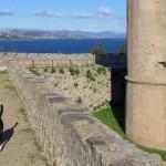 St.Tropez – ruhig und beschaulich im Winter