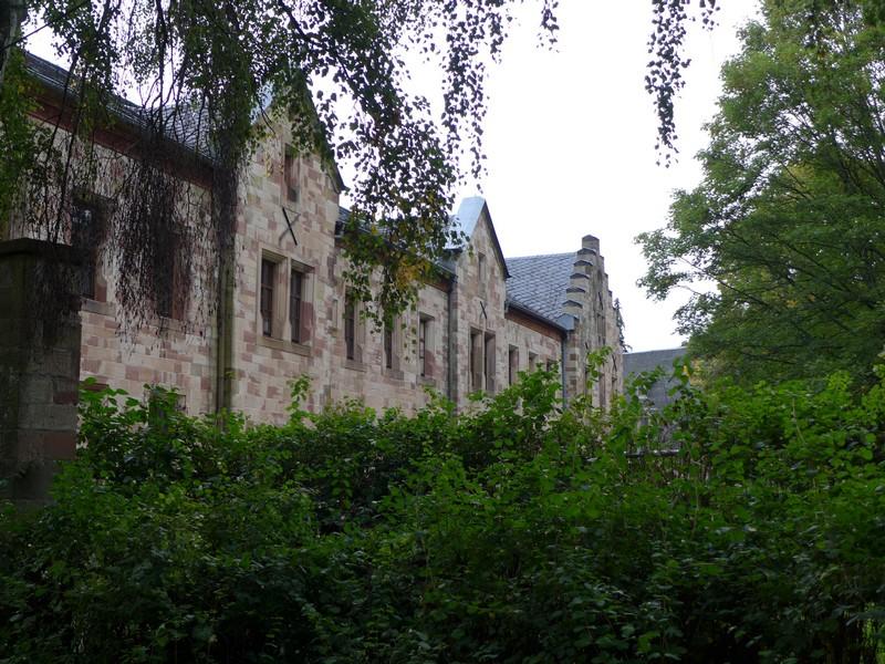urlaub-mit-hund-thueringer-wald-ausflug-7