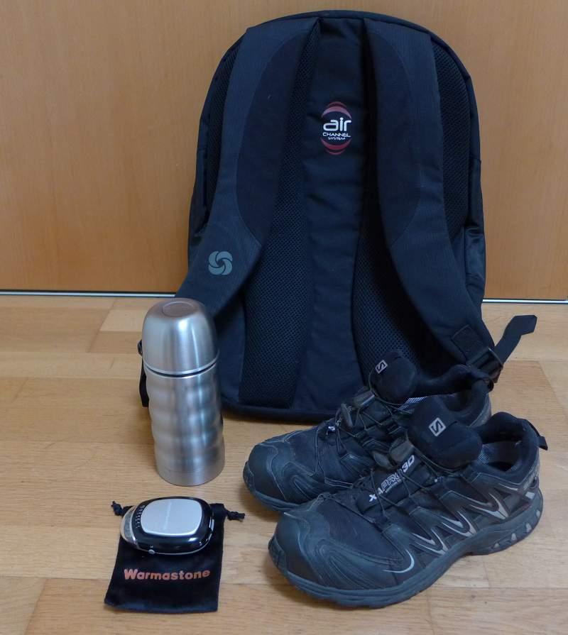Wasserdichte Schuhe für Hundespaziergänge und weitere Ausstattungstipps für Hundebesitzer